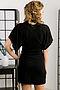 Платье #5504. Вид 4.