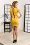 Платье #5508. Вид 4.