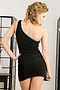 Платье #5532. Вид 5.