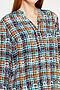 Блуза #55396. Вид 4.