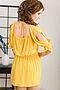 Платье #5541. Вид 3.