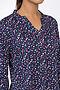 Блуза #55540. Вид 4.