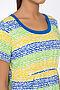 Блуза #55566. Вид 4.