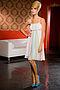 Платье #5579. Вид 3.
