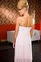 Платье #5579. Вид 4.