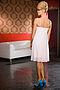 Платье #5579. Вид 5.