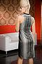 Платье #5580. Вид 4.