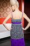 Платье #5590. Вид 4.