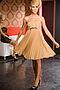 Платье #5594. Вид 3.