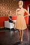 Платье #5594. Вид 5.
