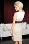 Платье #5608. Вид 4.