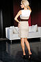 Платье #5608. Вид 5.