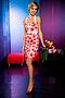 Платье #5704. Вид 2.