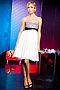 Платье #5760. Вид 2.