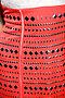 Платье #5768. Вид 3.