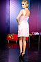 Платье #5798. Вид 2.