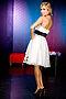Платье #5815. Вид 4.