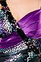 Платье #5836. Вид 5.
