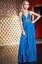 Платье #5871. Вид 2.