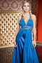 Платье #5871. Вид 3.