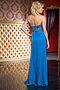 Платье #5871. Вид 4.