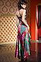 Платье #5875. Вид 4.