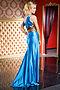 Платье #5893. Вид 4.