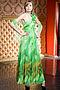 Платье #5897. Вид 2.