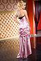Платье #5901. Вид 3.