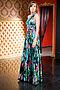 Платье #5902. Вид 2.