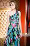 Платье #5902. Вид 3.