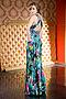Платье #5902. Вид 4.