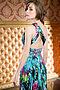 Платье #5902. Вид 5.
