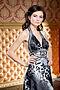 Платье #5904. Вид 2.