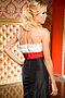 Платье #5905. Вид 5.