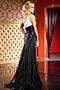 Платье #5906. Вид 4.