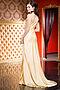 Платье #5907. Вид 6.