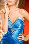 Платье #5909. Вид 5.