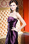 Платье #5913. Вид 2.
