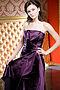 Платье #5913. Вид 3.