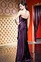 Платье #5913. Вид 4.