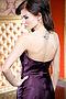 Платье #5913. Вид 6.
