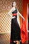 Платье #5914. Вид 2.