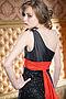 Платье #5914. Вид 8.