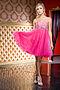 Платье #5916. Вид 3.