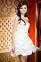 Платье #5917. Вид 2.