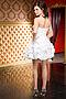 Платье #5917. Вид 3.