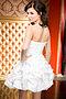 Платье #5917. Вид 4.