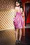 Платье #5920. Вид 4.