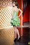 Платье #5927. Вид 3.